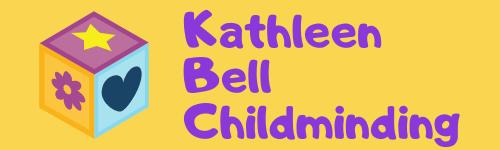 Kathleen Bell Childminding